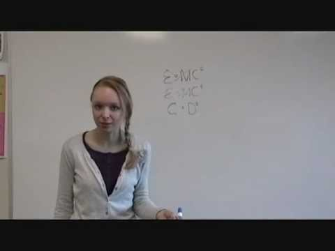 Online AP Courses: Math and Statistics