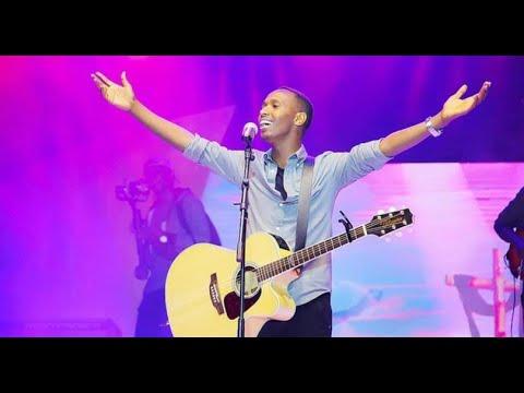 Download RWANDA GOSPEL SONGS 2020 #new songs #Praise and worship #nonstop