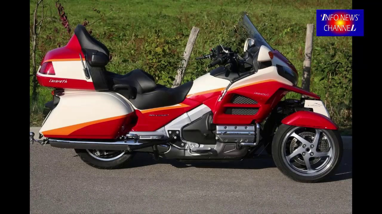 2018 honda goldwing motorcycle. unique 2018 2018 honda goldwing dct dual clutch transmission intended honda goldwing motorcycle