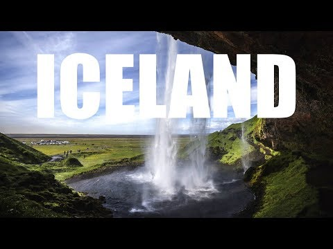 This Is Why You Should Travel to ICELAND