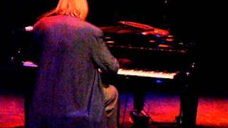 Rick Wakeman - Dance of a Thousand Lights [2011]