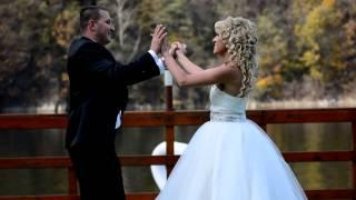 Cel mai frumos dans al mirilor 2014 - colaj 6 melodii