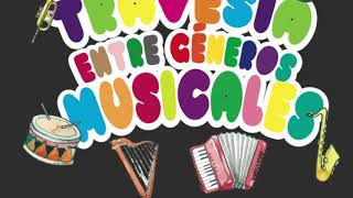 BOSSA NOVA Travesía entre géneros musicales