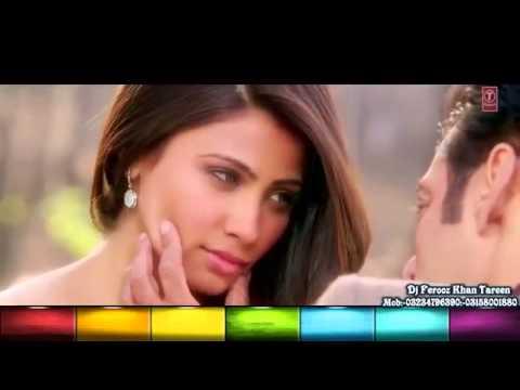 Download Tere Naina Maar Hi Daalenge Jai Ho Video Song 2014  ft Salman Khan, Daisy Shah  HD 1080p Low