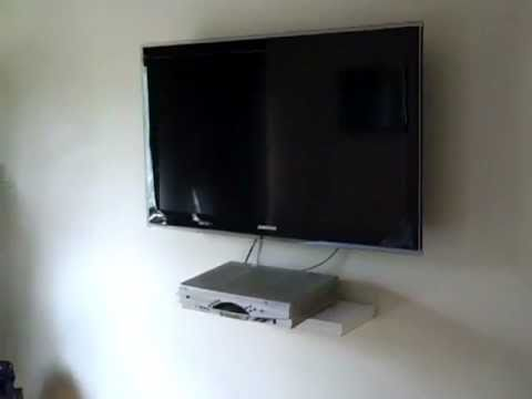 Samsung Lcd Flat Screen Tv Installation New Rochelle Ny