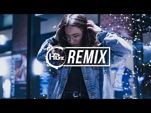Ace Of Base - All That She Wants (HBz Bounce Remix)