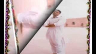 pee loon tere neele neele upload by Usman Khan.0347-6750192