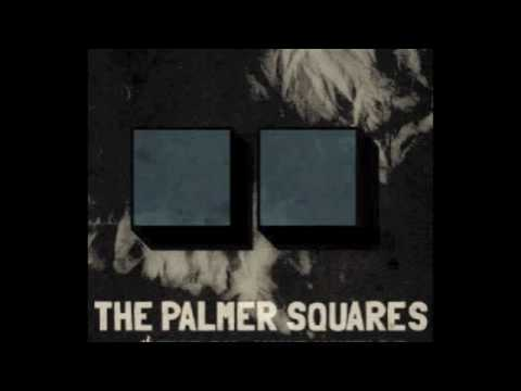 The Palmer Squares - Blind Moles (Produced by A-Rayz)