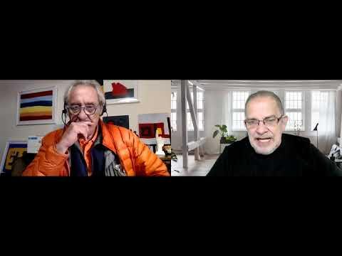 Raúl Timerman: Es un voto contra los privilegios de los políticos