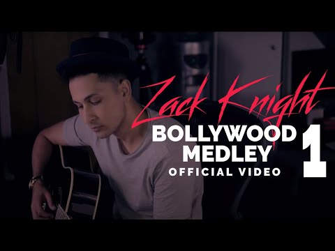 zack-knight---bollywood-medley-pt-1
