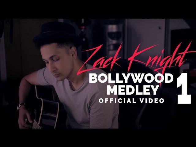 Ranbir Kapoor io non esco con Katrina Kaif