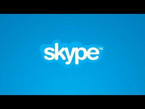 How to Install Skype on Windows 7/8/10 [Tutorial]