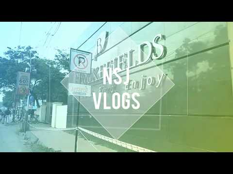 View Of Brookfields Mall, Coimbatore, Tamil Nadu