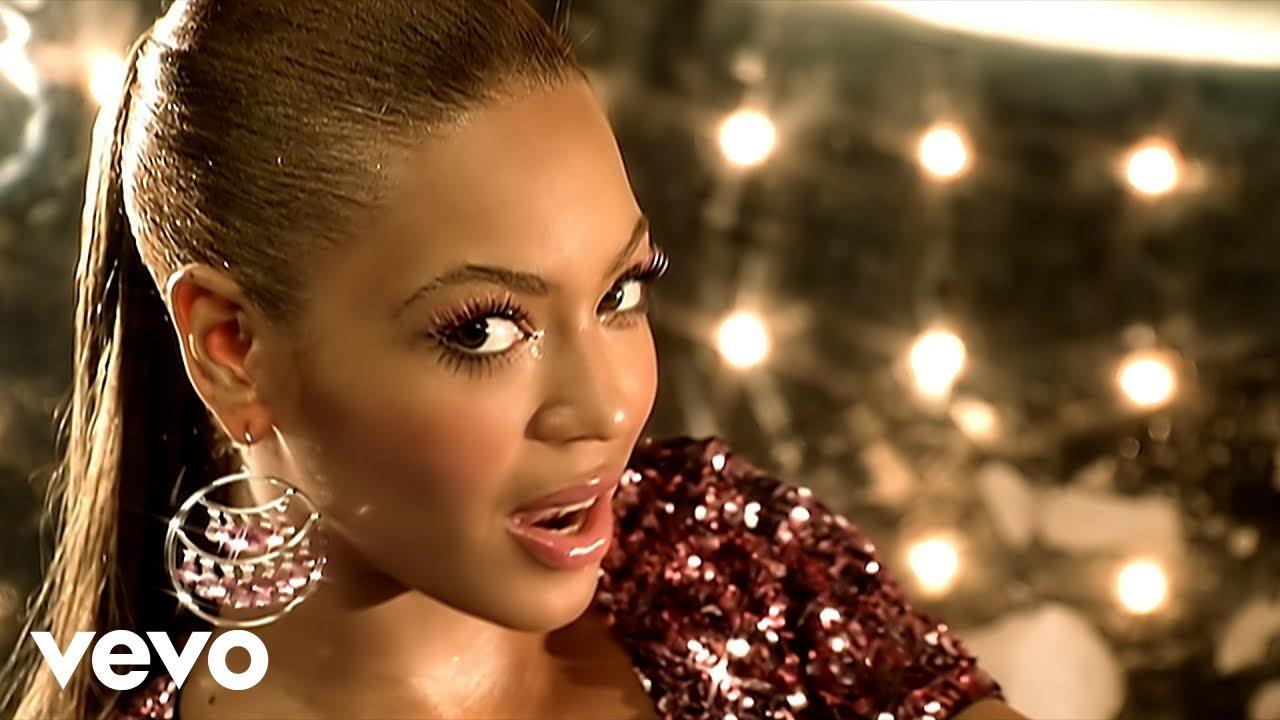 Destiny's Child - Survivor (Official Video)
