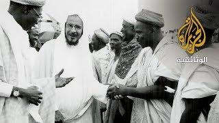 أصوات من السماء - عبد العزيز بن صالح