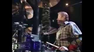 Eagles  Hotel California Live 1995)