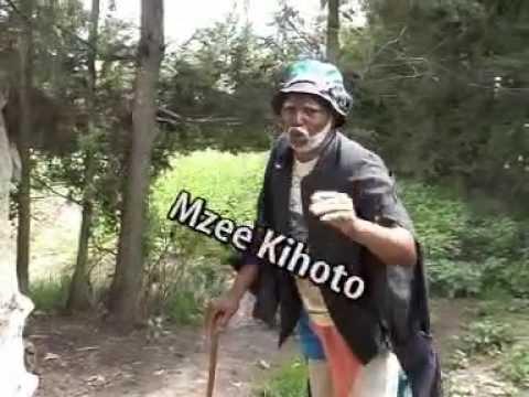Thakame Ni Nditu - Kiere vs Kihoto Part3 (hILARIOUS KIKUYU  cOMEDY)
