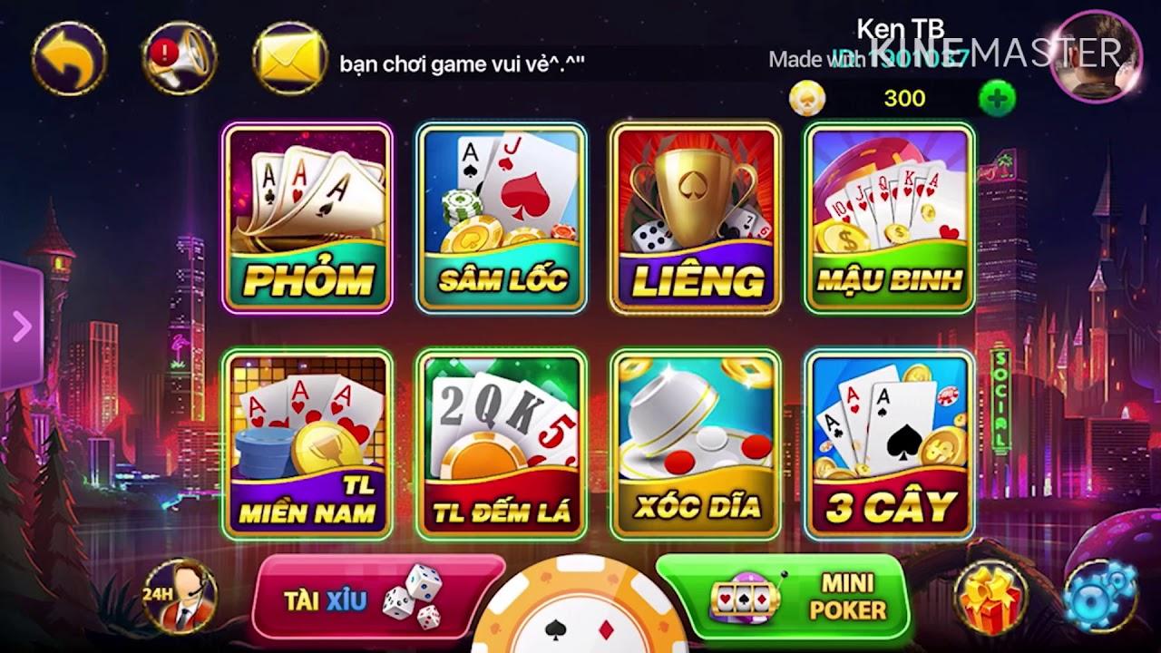 Casino 888 Hack