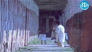 Chinnari Ponnari Kittayya Song - Swati Mutyam Movie | Kamal Haasan | Raadhika | Ilayaraja