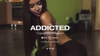 "FREE ""Addicted"" Bad Bunny ft. J Balvin Type Beat 2019 | Smooth Latin Trap"