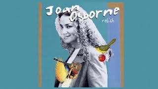 """Gambar cover Jоаn Оsbornе """" Rеlish """" Full Album HD"""