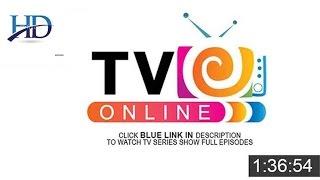 WILD THINGS Season 2 Episode 3 FULL HD