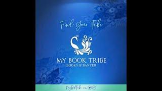 My Book Tribe celebrates 10,000 members!