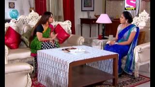 Piya Basanti Re - पिया बसंती रे  - Episode 65 - 14th November 2014