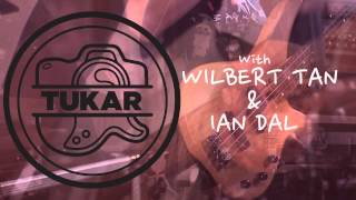 Tukar Teaser | Wilbert Tan and Ian Dal