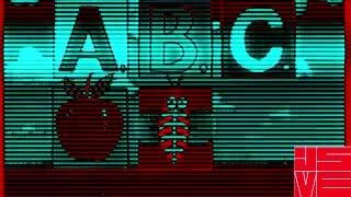 Video ABC For Kids Logo (1992) in For Drums download MP3, 3GP, MP4, WEBM, AVI, FLV Juni 2018