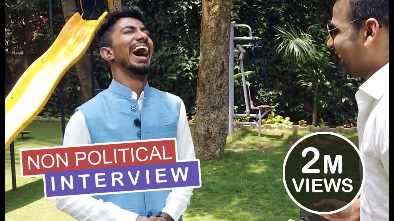 Funny NON POLITICAL Interview of Modi JI and Akshay Kumar || Election 2019