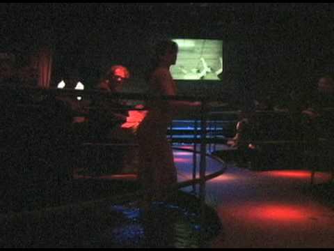 60x60 Dance @ Galapagos (04.07.09): #14