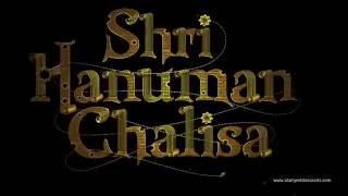 Dance performance on hanuman ji by Atamjeet institute of dance & arts
