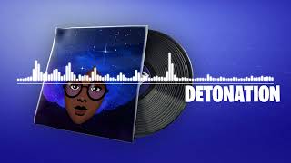 Fortnite Season 7 Music Fortnite Detonation Lobby Music Season 7 Music Pack Youtube