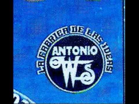 ESPECIAL DE TECKNO DANCE 1998