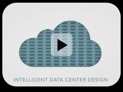 Space Hellas Intelligent Data Center Design
