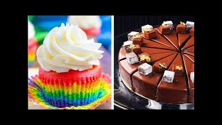 How To Make Chocolate Cake Decorating 2018 - Top Amazing Chocolate Cake Decorating Ideas Video 2018