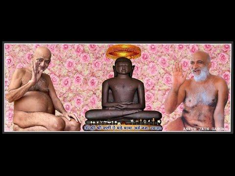 Vidhyasagar Ji Jeevan Gatha