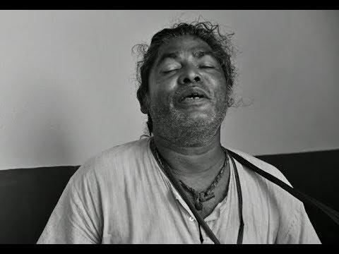 Ore mon kana | Tarak Das Baul with Ujania Folk Band