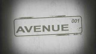 Avenue 001 - Abba Love (Original Mix)