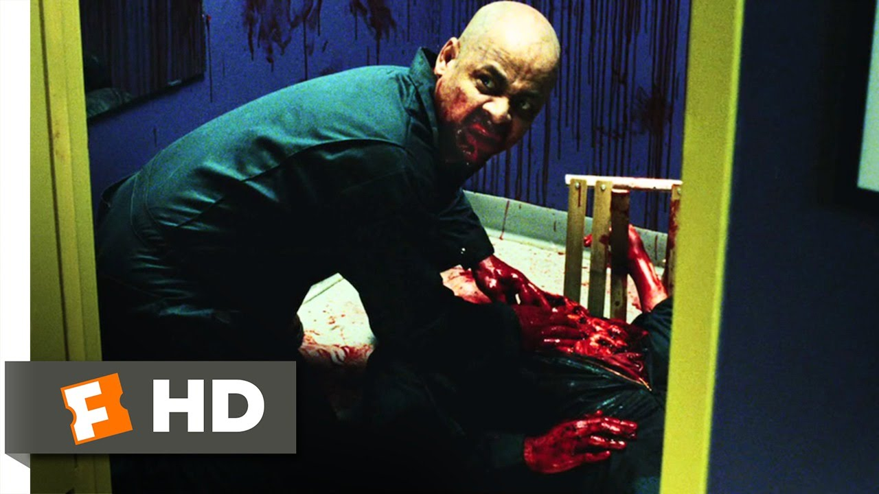 download dawn of the dead 2004
