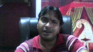 zihale masti mukund branjish behal ghulami lata shabbir kumar sumit mittal 09215660336 hisar haryana