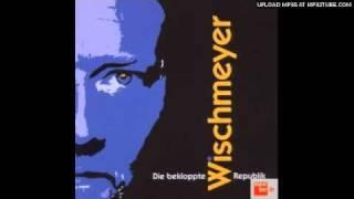Dietmar Wischmeyer - G�nther: Blagenproduktion
