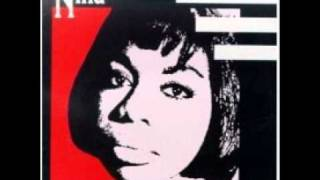Nina Simone - Children Go Where I Send You