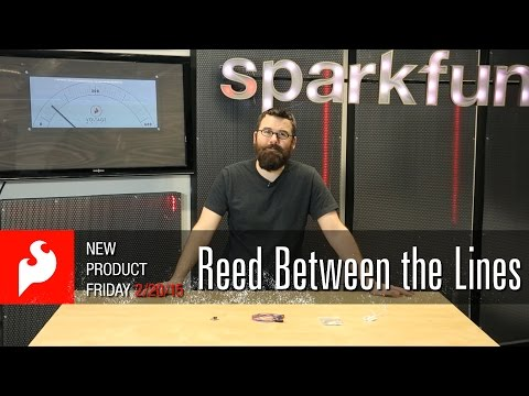 sparkfun-2-20-15-product-showcase:-reed-between-the-lines