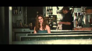 Trailer Happythankyoumoreplease en español