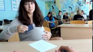 Прикол ,беременная