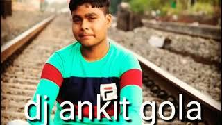 Jab Bhi Teri yaad Aayegi //full mp3 song