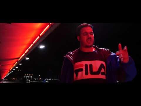 Youtube: Jidma – Mr Fuego (Clip Officiel)