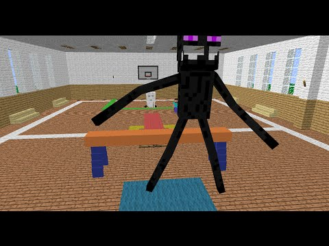 monster-school:-leapfrog-jump---minecraft-animation